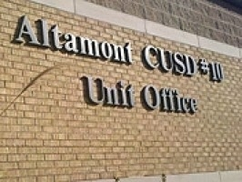 Altamont School Board to Hold Public Hearing for Proposed Tax Levy Increase