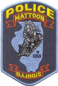 Mattoon Police Make Three Arrests Over Holiday Weekend