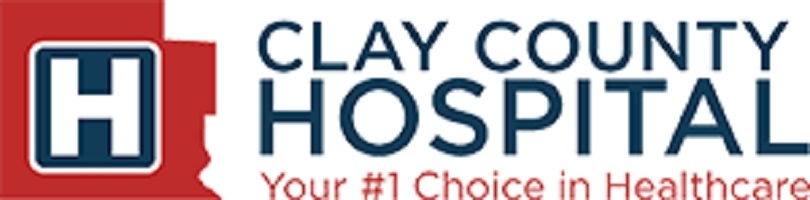 Clay County Hospital Awards Two Scholarships