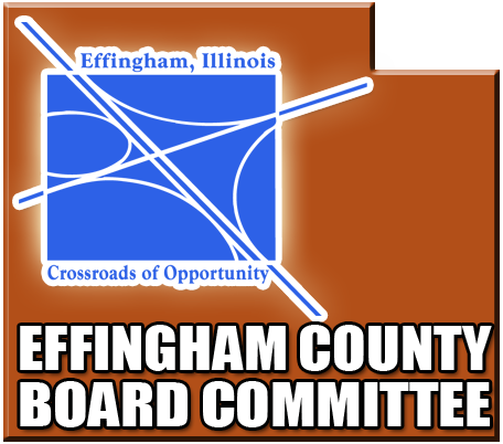 Effingham County Tax Committee Discusses Public Safety Tax Increase To Cover FY17 Budget Deficit