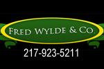 Fred Wylde & Co