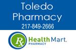Toledo Pharmacy