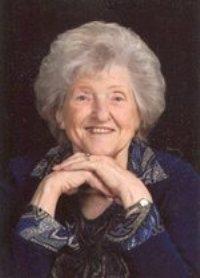 Evelyn Lou Wilhoit, 86