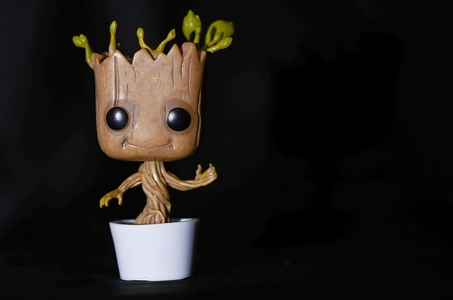"""""""Guardians of the Galaxy Vol. 2"""" Teaser Released"""