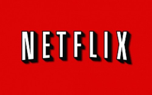 New Netflix Update Allows Offline Viewing
