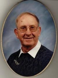 Bennie Lyle Sowers, 85