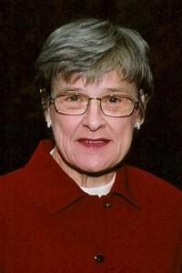Clara M. Brummer, 83
