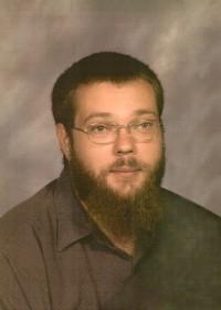 Bruce Martin Clark, 37