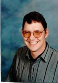 Jack Thomas Guthrie, 53