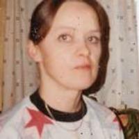 Marcia Ann (Kuhn) Brant, 62