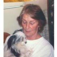 Paula D. Shelton, 71