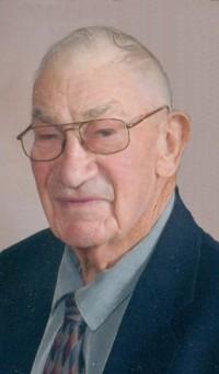 Delbert Eugene Stremming, 86