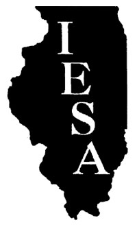 IESA 8th Grade Girls State Results