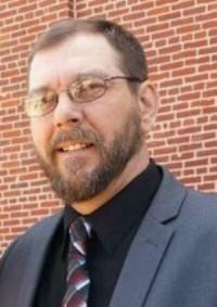 Russell Todd Strobel, 53