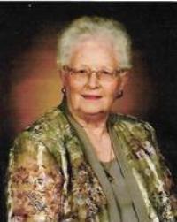 "Lola ""Pola"" Juanita Doolen, 93"