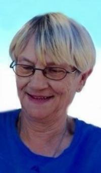 Linda Michelle Orr, 72