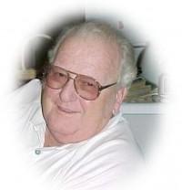 Roscoe Elmer Moody, 89
