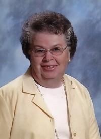 Elizabeth N. Shuemaker, 79