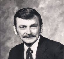 John A Staszak, 85