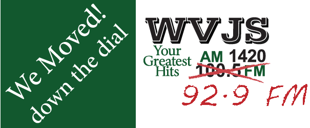 Your Greatest Hits now on 92.9FM