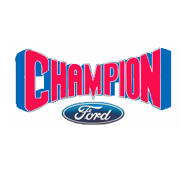 champion ford lincoln mazda owensboro radio. Cars Review. Best American Auto & Cars Review