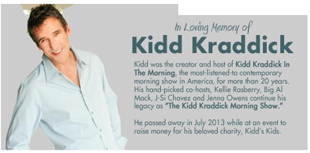 kidd-loving-memory-640