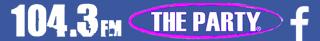 theparty-facebook