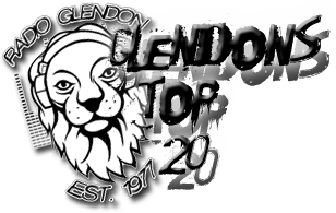 Glendon's Top 20