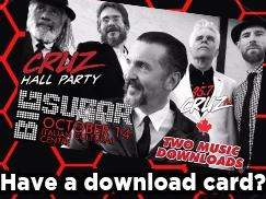 BUTTON - downloadcard_bigsugar
