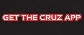 Cruz App 280x118