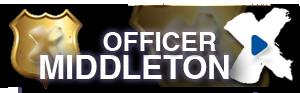 Officer-Middleton