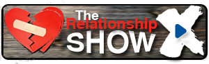 The-Relationship-Show