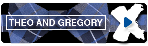 Theo-and-Gregory