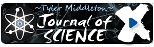 Tyler-Middleton-Journal-of-