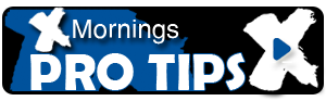 X-mornings-Pro-Tips