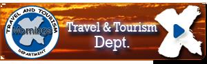 travel-&-tourism--Dept