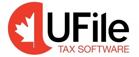 Tax Season is here & we have your UFILE Tax Software!