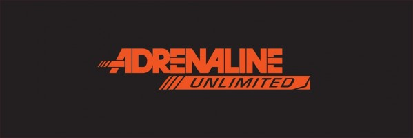 Adrenaline Unlimited Grand Opening!