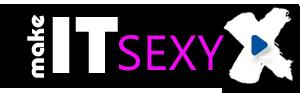 Make-it-Sexy