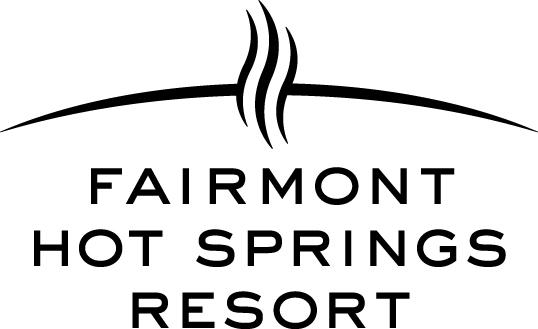 Fairmont Hot Springs - East Kootenay Beer Festival!
