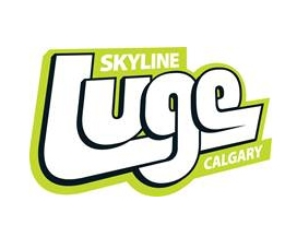 Win FREE Rides from SKYLINE LUGE!