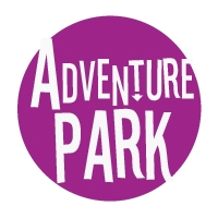 Calgary Stampede Adventure Park