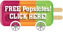 Free Popsicles Click Here