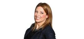 Carly Kincaid