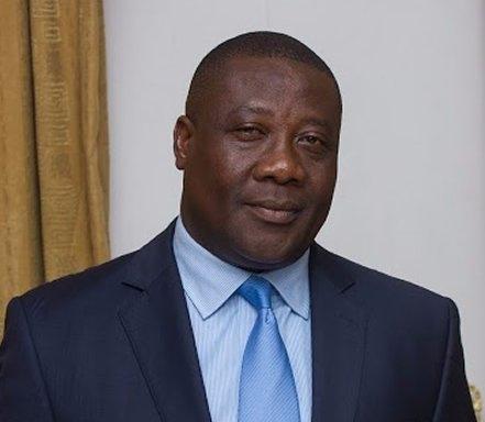 Appointing legislators as ministers weakens Parliament - GBA