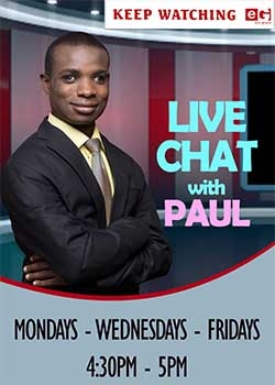 live chat1