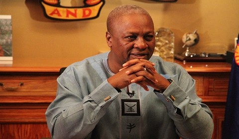 8 scandals that rocked the Mahama administration - before Bugri Naabu