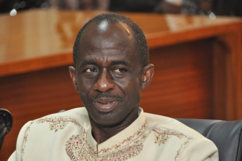 Apologise or meet us in court – DKM customers to Asiedu Nketia