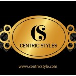 Centric Sstyles