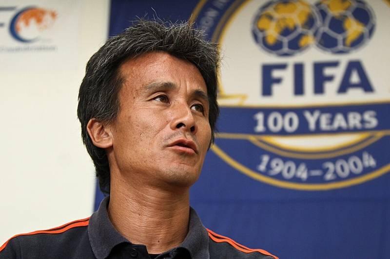 Hearts of Oak job boosted my coaching career - Yatsuhashi